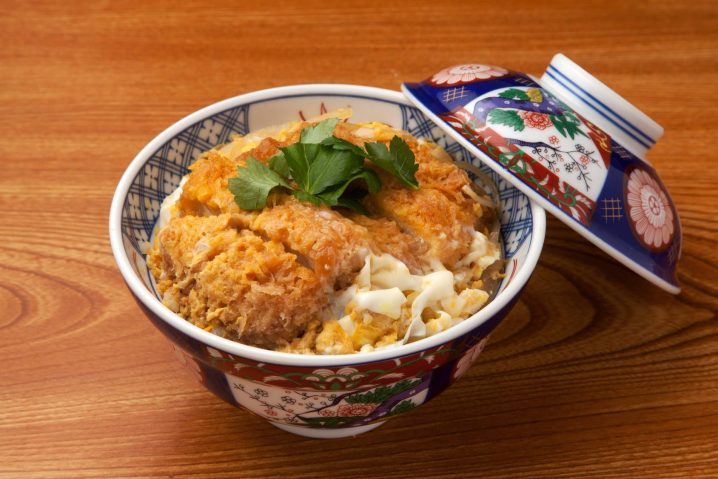 Image result for Japanese Food